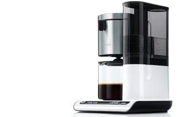 Siemens Kühlschrank Kundendienst : Kleingeräte von allesschneider bis zitruspresse siemens bosch