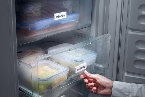 Siemens Kühlschrank Wird Zu Kalt : Siemens kühlschrank viel zu kalt kühlschrank siemens ki fa