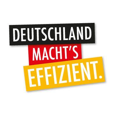 Stromverbrauch Und Energie Sparen Siemens Bosch Miele