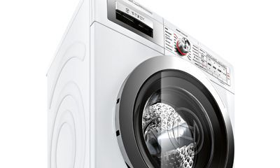 Waschmaschine Kosten Und Sparpotenzial Siemens Bosch Miele