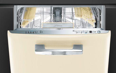Bosch Kühlschrank 50er Jahre : Smeg stil der 50er jahre siemens bosch miele elektrogeräte