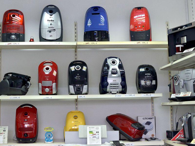 Bosch Kühlschrank Kundendienst : Elektrogeräte ausstellung beratung zum anfassen siemens bosch