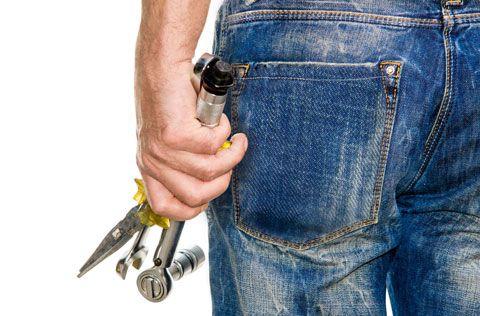 Smeg Kühlschrank Kundendienst : Reparaturanfrage siemens bosch miele elektrogeräte kundendienst