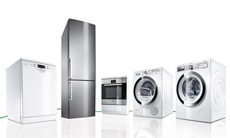 Bosch Kühlschrank Service : Unser sortiment vielfalt in allen bereichen siemens bosch