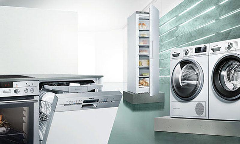 Bosch Kühlschrank Kundendienst : Unser sortiment vielfalt in allen bereichen siemens bosch