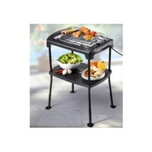 UNO 58550 BBQ Standgrill